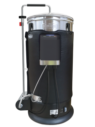 Термочехол для пивоварни Grainfather